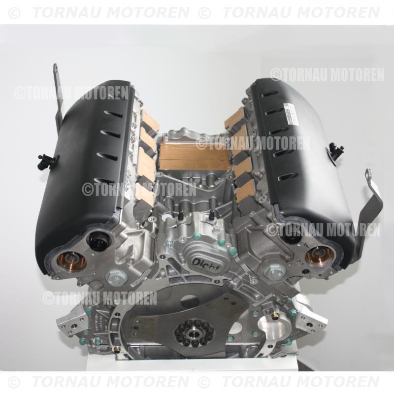 motor austauschmotor vw phaeton 5 0 tdi ajs 07z100031b. Black Bedroom Furniture Sets. Home Design Ideas