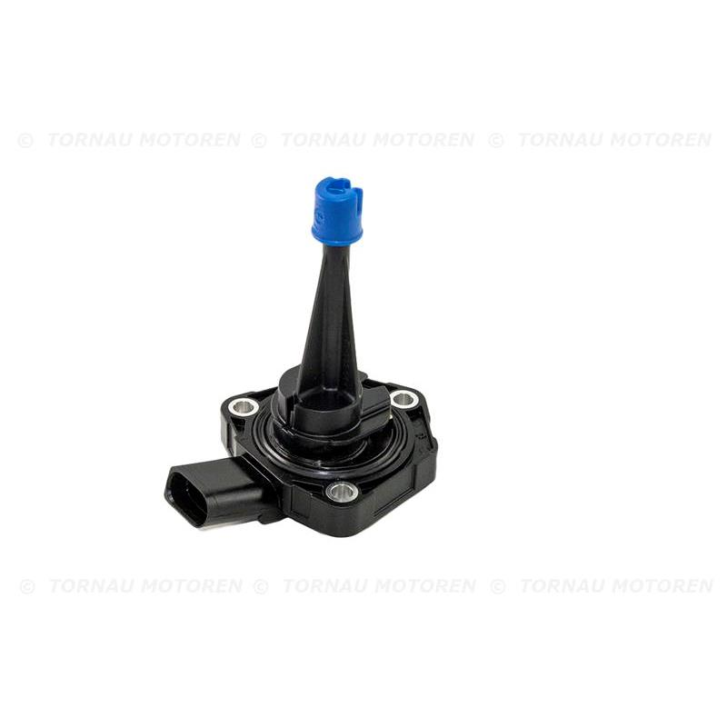 NEU Ölstandsensor ORIGINAL VW Audi Seat Skoda 1.4 TSI TFSI 04E907660C CPW CZC