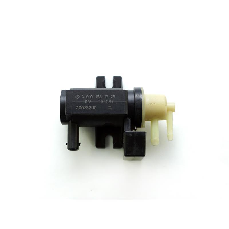 0071531428 0091533128 Druckwandler für Turbolader Mercedes MB OM 651