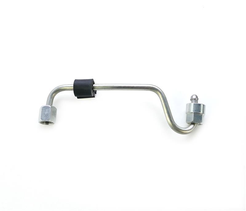 Druckrohr Druckleitung VW Arteon Tiguan 2.0 TDI 03N130322 CUAA NEU Passat