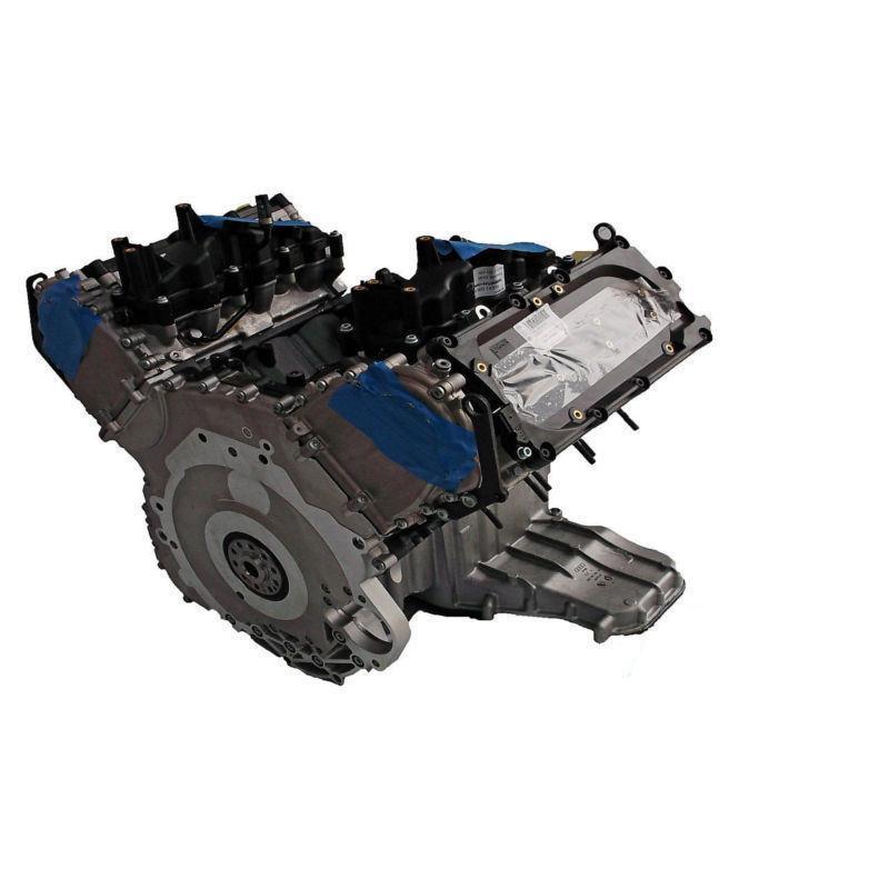 Kolben 0,50mm übermaß Audi Seat Skoda VW 3.0 TDI 059107065BJ ASB BMK BNG piston