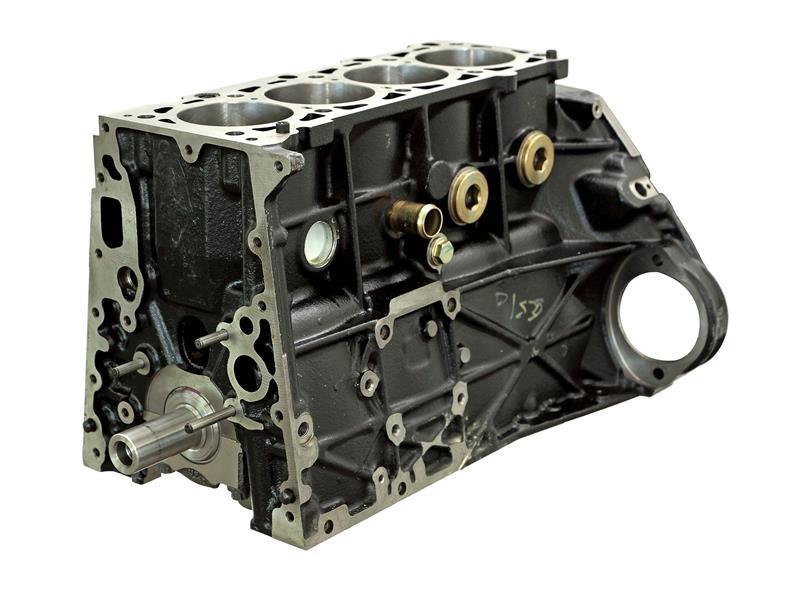 motor kurbeltrieb engine mercedes om611960 om611961. Black Bedroom Furniture Sets. Home Design Ideas