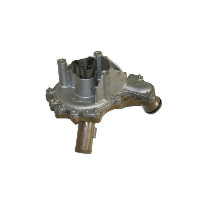 Wasserpumpe Fiat 9659248280 Ford 2.2 TDCI 6C1Q8K500AF coolant pump
