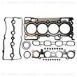 Zylinderkopfdichtsatz Dichtsatz Renault / Nissan 1.8 & 2.0 MR20DE M4R repair kit