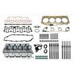 Zylinderkopf Kit (2) VW Passat 2.0 TDI BVE 908718 908711 03G103351B
