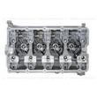 Zylinderkopf Kit (5) VW Passat 2.0 TDI BWV 908718 908711 03G103351B