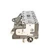 Zylinderkopf AMC VW Industriemotor 2.0 TDI CBJB 908716 038103267X