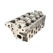 Zylinderkopf AMC VW Industriemotor 2.0 TDI CBK CBKA 908716 038103267X