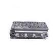 Zylinderkopf AMC VW Amarok 2.0 TDI CDB CDBA 908726 03L103351N cylinder head