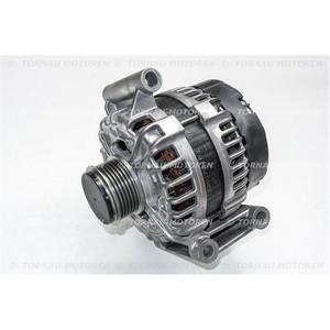 Generator Lichtmaschine Ford Citroen Peugeot 2.2 D CVFF 4HG 4HJ 1797966