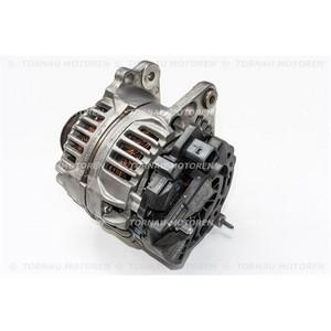 Lichtmaschine Generator Lima Audi Seat Skoda VW 1.4-3.2 028903028D 0124325003