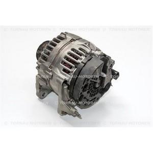 Lichtmaschine Generator Lima Audi Skoda Seat VW 1.4-3.2 028903028D 0124325003