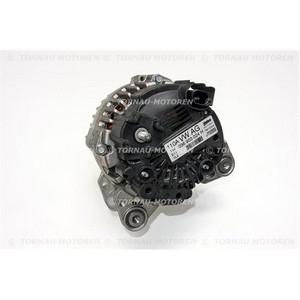 Lichtmaschine Generator Lima Audi Seat Skoda VW 1.4 - 3.2 036903024H 036903024HX