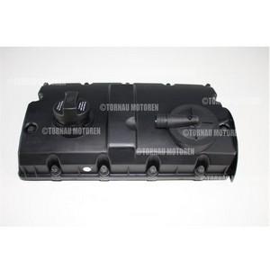 Ventildeckel Audi Seat Skoda VW 1.9 2.0 TDI ATD ASZ BXE BKC BSW BSU 038103469S