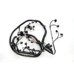 Kabelbaum Audi Skoda VW Seat 1.4 TSI 03C972619CS Kabelsatz wiring harness
