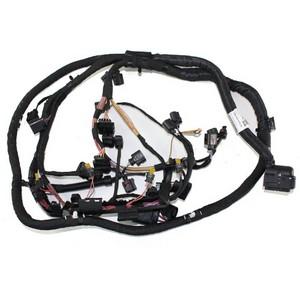 Kabelbaum Audi Skoda VW Seat 1.4 TSI 03C972619DE Kabelsatz wiring harness
