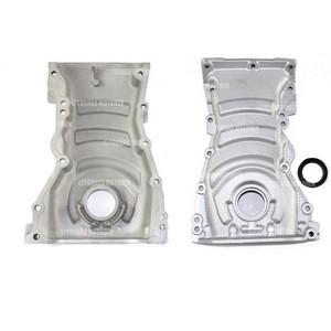 Steuergehäuse VW Audi Seat Skoda 1.2 TSI CBZ CBZA CBZB 03F109210B 03F109210C