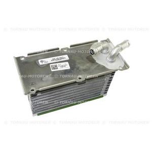 Ladeluftkühler VW Seat Skoda Audi 1.4 CNVA CNV CAX 03F145749C  charge air cooler