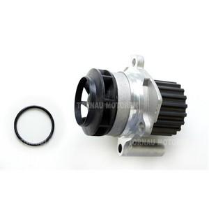 Wasserpumpe coolant pump Audi Seat Skoda VW Ford Mitsubishi 1.9 2.0 03L121011B