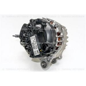 Lichtmaschine Generator Lima Audi Seat Skoda VW 1.6 - 3.2 03L903023F 06F903023FX
