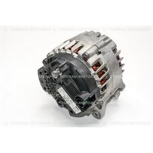 Lichtmaschine Generator Lima Audi Skoda Seat VW 1.6 2.0 TDI CFC CLH 03L903023L