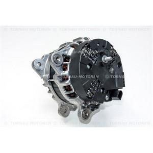 Alternator Generator Lima Seat Skoda VW Audi 1.6 2.0 TDI CFG CAY 03L903024F