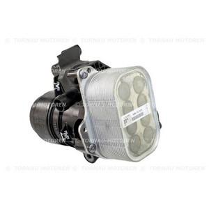 Ölkühler Audi Seat Skoda VW 1.6/2.0 TDI 03N117021 CLH CRF oil cooler