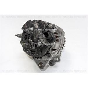 Lichtmaschine Generator Lima Audi Seat Skoda VW 1.2 1.4 TDI ANY AMF 045903023