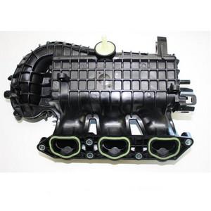 Ansaugkrümmer Audi VW Seat Skoda 1.0 TSI CHZ 04C129709D 04C145749A