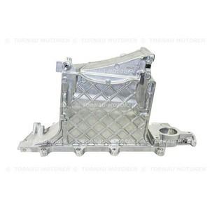 Ladeluftkühler Audi Seat Skoda VW 2.0 TDI CUWA 04L129766AQ intercooler