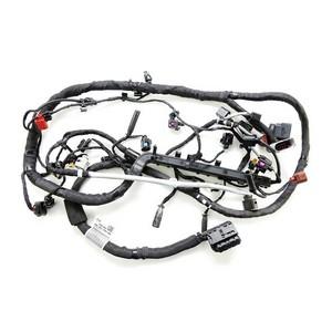 Kabelbaum Audi Skoda VW Seat 2.0 TDI 04L971595BN Kabelsatz wiring harness