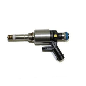 Einspritzdüse Injektor VW Audi Seat Skoda 1.8 TSI 06A906036C 0261500149