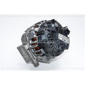 Lichtmaschine Generator Lima Audi VW 1.8 2.0 TFSI CDA CES 06H903017E 06H903023S