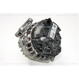 Lichtmaschine Generator Lima Audi Seat Skoda VW 1.8 2.0 TFSI DAJ CJX 06J903023H