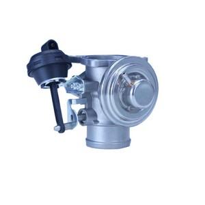 AGR Ventil Audi Seat Skoda VW 1.2 / 1.4 / 1.9 TDI 038131501E 045131501C