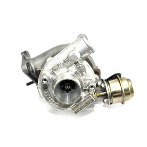 Aufb. Turbolader Audi VW Lupo 1.2 TDI 045145701E 045145701A 045145701D ANY AYZ