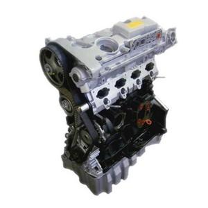 Austauschmotor Audi Seat Skoda VW 2.0 TFSI AXX BGB BPG 147KW engine