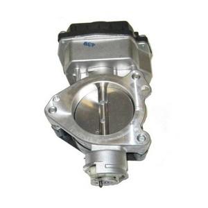 Drosselklappe Citroen / Peugeot RFJ 163X0 / 9650787380 / EW10A / 6FY / EW7A