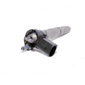 Einspritzdüse Injektor VW Beetle Golf Jetta 2.0 TDI 03L130277A / 0445116011