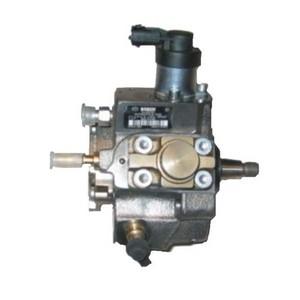 Hochdruckpumpe 0445010102 Ford Citroen Peugeot 1.6 HDI