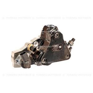 Hochdruckpumpe 6460700101 OM 646 Mercedes 0445010143