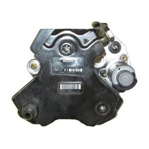 Hochdruckpumpe Einspritzpumpe BMW Bosch 0445010045 13517787199 13537787185
