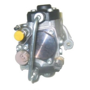 Hochdruckpumpe Einspritzpumpe Ford Transit 6C1Q9B395AE