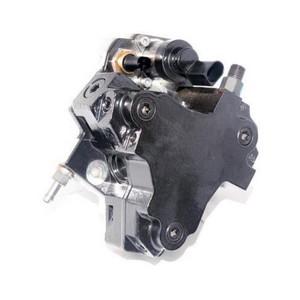 Hochdruckpumpe Einspritzpumpe MB Mercedes 6290700001 0445010117 M- S- GL-Kla