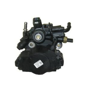 Hochdruckpumpe Einspritzpumpe Mercedes MB 6510700701 / 6510700901 Delphi