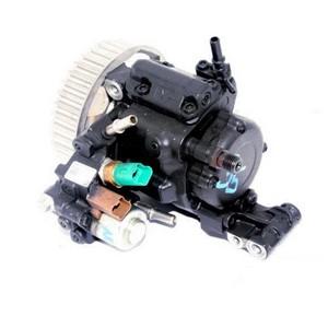 Hochdruckpumpe Einspritzpumpe Renault 1.5 dCi 8200791749 K9K Delphi