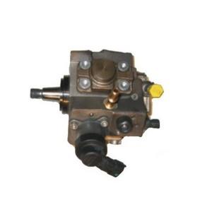 Hochdruckpumpe Einspritzpumpe Renault 1.9dci 8200945033