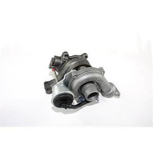 Turbolader 9643574980 Citroen 1148107 Ford 2S6Q6K682 NEU Peugeot 1.4 HDI 1348618