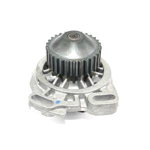 NEU Wasserpumpe Audi VW 1.9 2.0 2.1 2.2 2.3  034121004 034121004A ORIGINAL