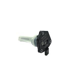 NEU Ölstandsensor für VW Audi Seat Skoda 1,5 TFSI 04C907660A 3 polig ORIGINAL